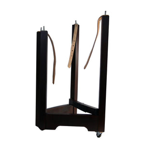 Shime Strap Stand - Taiko Center Online Shop