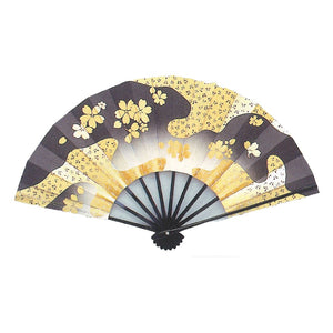 Ougi Fan Uta 3629 - Taiko Center Online Shop