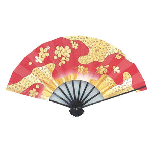 Ougi Fan Uta 3630 - Taiko Center Online Shop