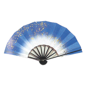 Ougi Fan Shu 3631 - Taiko Center Online Shop