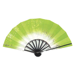 Ougi Fan Shu 3632 - Taiko Center Online Shop
