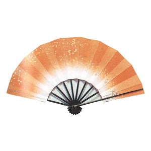Ougi Fan Shu 3633 - Taiko Center Online Shop