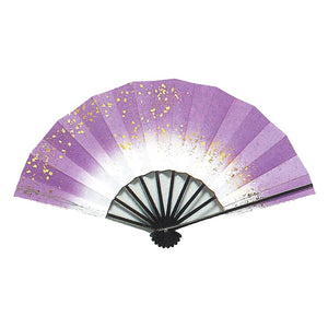 Ougi Fan Shu 3634 - Taiko Center Online Shop