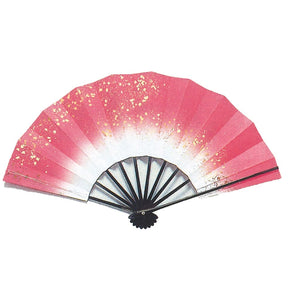 Ougi Fan Shu 3635 - Taiko Center Online Shop