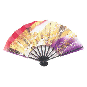 Ougi Fan Akira 3637 - Taiko Center Online Shop