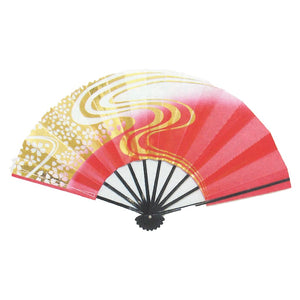 Ougi Fan Akira 3639 - Taiko Center Online Shop