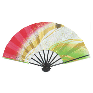 Ougi Fan Akira 3647 - Taiko Center Online Shop