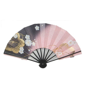 Ougi Fan Kaku 3690 - Taiko Center Online Shop