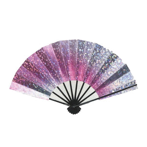 Ougi Fan Nuri 3787 - Taiko Center Online Shop