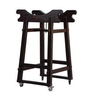 Yagura Stand for Ohira Daiko - Taiko Center Online Shop