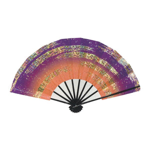 Ougi Fan Tou 3826 - Taiko Center Online Shop