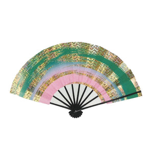 Ougi Fan Tou 3827 - Taiko Center Online Shop