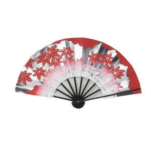 Ougi Fan Saki 3839 - Taiko Center Online Shop