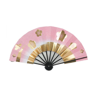 Ougi Fan Saki 3840 - Taiko Center Online Shop