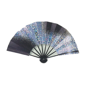 Ougi Fan Saki 3842 - Taiko Center Online Shop