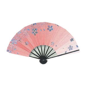Ougi Fan Saki 3843 - Taiko Center Online Shop
