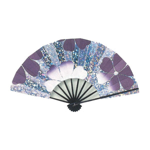 Ougi Fan Saki 3846 - Taiko Center Online Shop