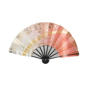 Ougi Fan Saki 3847 - Taiko Center Online Shop