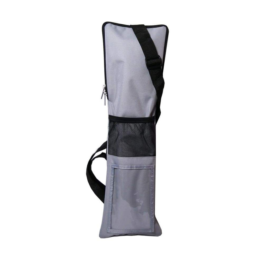 3 Way Bachi Bag - Taiko Center Online Shop