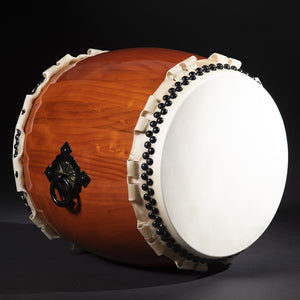 Nagado Daiko Muta - Taiko Center Online Shop