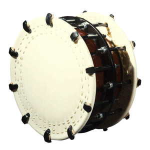 Bolt Jime Shime Daiko Eco Brown - Taiko Center Online Shop