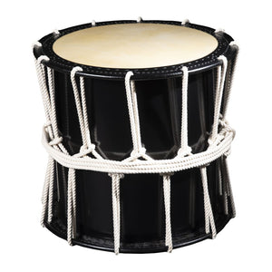Okedo Daiko (Only Taiko) - Taiko Center Online Shop