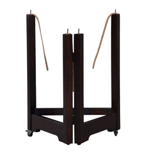 Oke Strap Stand - Taiko Center Online Shop