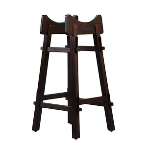 Yagura / Tower Stand - Taiko Center Online Shop