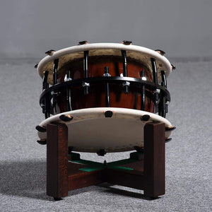 Cross Shime Low Stand - Taiko Center Online Shop