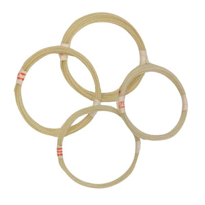 Biwa String Set (Four) - Taiko Center Online Shop