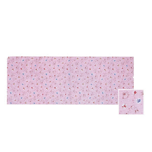 Tenugui Towel Gauze 5561 - Taiko Center Online Shop