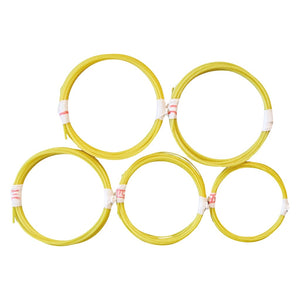 Biwa String Set (Five) - Taiko Center Online Shop
