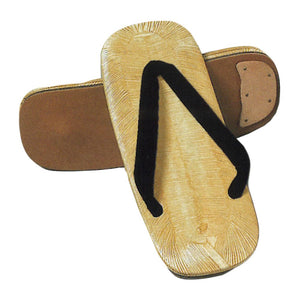 Setta Sandals 6047 - Taiko Center Online Shop