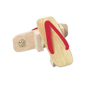 Geta 6052 - Taiko Center Online Shop