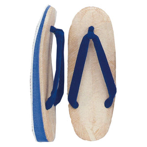 Zouri Sandals for Children - Taiko Center Online Shop