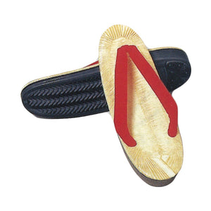 Zouri Sandals 6075 - Taiko Center Online Shop