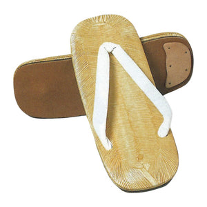 Setta Sandals 6085 - Taiko Center Online Shop