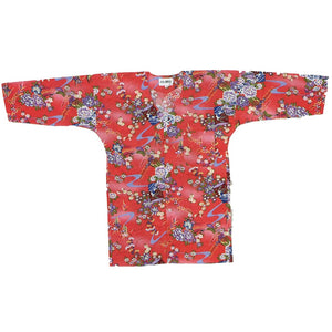 Koikuchi Shirts Gai 608 - Taiko Center Online Shop