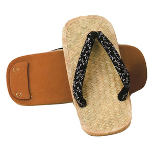 Setta Sandals 6097 (Tombo) - Taiko Center Online Shop