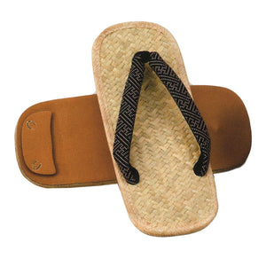 Setta Sandals 6098 (Sayagata) - Taiko Center Online Shop