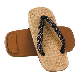 Setta Sandals 6099 (Sakura) - Taiko Center Online Shop