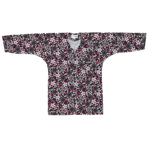 Koikuchi Shirts An 640