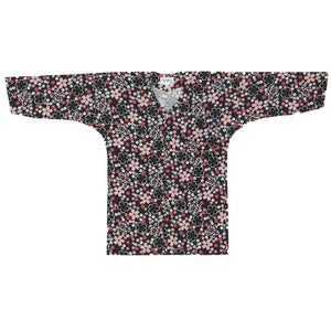 Koikuchi Shirts An 641