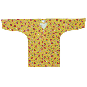 Koikuchi Shirts An 642