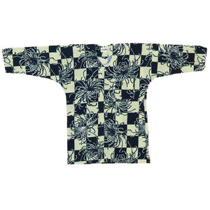 Koikuchi Shirts An 647