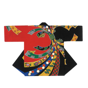 Happi Coat Ao 53358 - Taiko Center Online Shop
