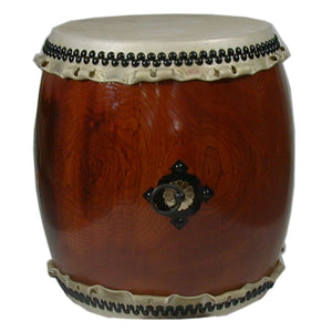 Nagado Daiko Meari - Taiko Center Online Shop