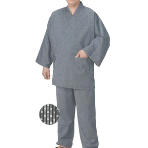 Sashiko Samue Nou 8934 - Taiko Center Online Shop