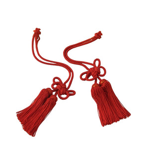 Tassel for Chappa - Taiko Center Online Shop