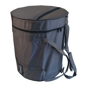 Oke Soft Carrying Case - Taiko Center Online Shop